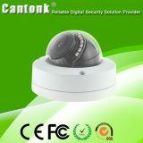 Camera van de Koepel van Sony 1080P IRL Vandalproof Mini