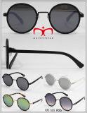 Nieuwe Manier om de Zonnebril van het Frame voor Unisex- (WSP610736)