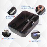 Pen Microneedling Dermaのペン2 PCSの充電電池の先生