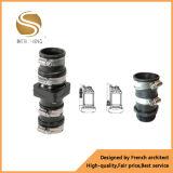 Отсутствие задерживающего клапана резьбы для вспомогательного оборудования насоса