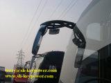 [يوتونغ] حافلة أجزاء