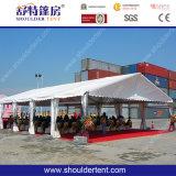 2018 Tenten van de Markttent van het Huwelijk van China de Goedkope (SDC2099)
