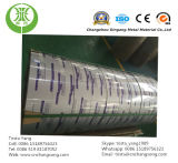 La grondaia giù getta la bobina/strato di alluminio di Prepianted