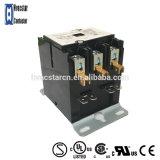 Контактор Dp контактора AC высокого качества SA-3p-40A-24V Telemecanique