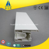 Hst77-02t European Style UPVC Profile for Window and Doors
