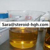 Nandrolone Finished Phenylpropionate 250 dos tubos de ensaio dos líquidos da CN da injeção pura