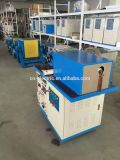 Kontinuierlicher erhitzenInternediate Frequenz-Schmieden-Heizungs-Ofen für Fassbinder/Stahl/Aluminium