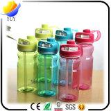 Haute qualité et belle coupe en verre et en plastique avec différents styles et couleurs pour cadeaux promotionnels