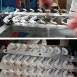 Appuyez sur les moules en silicone personnalisé/moulage caoutchouc pour tubes de silicone