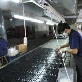 Bateria do ácido do UPS 12V 20ah do elevado desempenho