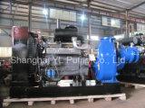 10 Zoll-Selbst, der Dieselmotor-Pumpe grundiert