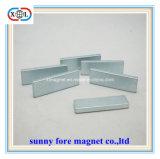 Kundenspezifischer Block der Qualitäts-N38 Dauermagnet