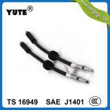 Yute EPDM Gummihochdruckbremsen-Schlauch für Auto-Teile