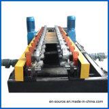 금속 구른 기계를 강철 케이블 쟁반 제조자 기계 형성