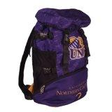 Costume Trekking do Web site dos sacos de escola da trouxa do curso que caminha trouxas