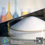 High Purity Benzaldehyd (CAS: 100-52-7) (C7H6O)