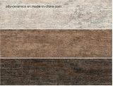 [فوشن] [بويلدينغ متريل] خشبيّة قرميد [رلوور] قرميد خزي
