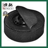 Saco durável da embalagem do pneumático de pano de Oxford da alta qualidade