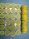 중국에 있는 판매를 위한 감자 저미는 기계