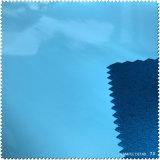 يبيطر مرآة [ميكروفيبر] [فوإكس] نجادة [بو] اصطناعيّة اصطناعيّة حقيبة جلد