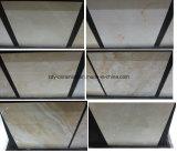 建築材料のニースの一見の建築材料の十分に磨かれた艶をかけられたタイル