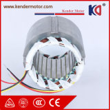 Ce Approved Brake AC Induction Motor met Highquality