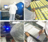способ - профессионал Освещени-СИД растет Light-150W~160W/Gp-300W-Color переменчивое