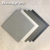 Heiße Innenwand-Fliesen Verkaufs-China-3D/voll Karosserien-Porzellan-rustikale Fußboden-Fliese 600X600