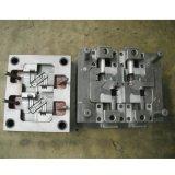Stampaggio ad iniezione di plastica personalizzato, stampaggio ad iniezione di plastica