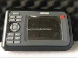 O Sistema de Diagnóstico de Equipamentos Médicos mais quentes Palm-Mode digital ultra-sonografia veterinária