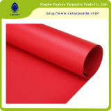 좋은 품질 PVC 비닐 직물 Tb072