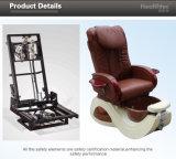 Cadeiras do salão de beleza da massagem (A201-26-K)