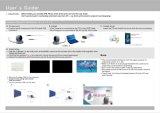 Непосредственно на заводе портативный USB интерактивные доски для детей интерактивного обучения