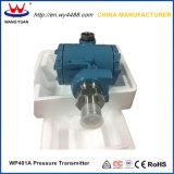 Heißer Verkaufs-kosteneffektive Luftdruck-Übermittler