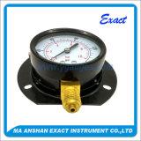 Indicateur de pression de Mesurer-Panneau de pression de Mesurer-Air de pression de gaz