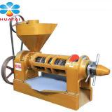 La norme ISO/SGS/Differnent ce renforcement de l'huile en appuyant sur la machine