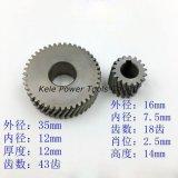 Питание прибора (запасные части для Hitachi CM4SB)