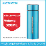 FDA LFGB Bouteille d'eau en acier inoxydable / flacon à vide / infuseur de thé en acier inoxydable