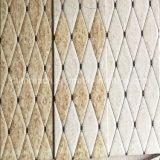 azulejo Caliente-Vendedor de la pared de la prueba del agua 5D para África