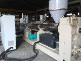 Hoja/tarjeta disponibles de la sol de los ingenieros PP/PC que hace la máquina