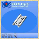 Xc-D3308家具のハードウェアのステンレス鋼のドアヒンジ