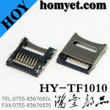Mikro-Ableiter-Speicher T-Blitz Kartenstecker TF-Kartenstecker für Mobile (HY-TF1007F)