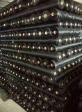 Fiberglas-Insekt-Maschendraht, Fiberglas-Moskito-Filetarbeit, 18X16, 120G/M2, Grau oder Schwarzes