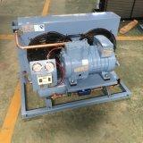 Bitzer condenseur refroidi par air pour le modèle 4PCS-10.2 Réfrigération Unité de condensation