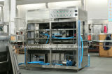 PLC制御を用いる熱い販売5gallon水充填機