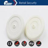 Tag puntuales HD2013 mejor precio R50 Cúpula EAS Sistema de seguridad de prendas de vestir