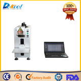 Vários Fiber Laser Marking Gravura Machine Marker Jewelry / Glasses / Hardware / Auto Parts / Plastic Buttons