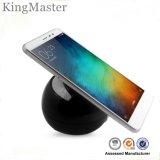Som de alta qualidade Mini colunas Bluetooth para o Mobile
