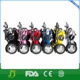 beweglicher leichter faltender Rollstuhl der Energien-250W