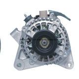 Автоматический альтернатор для Toyota Camry, 12V 80A